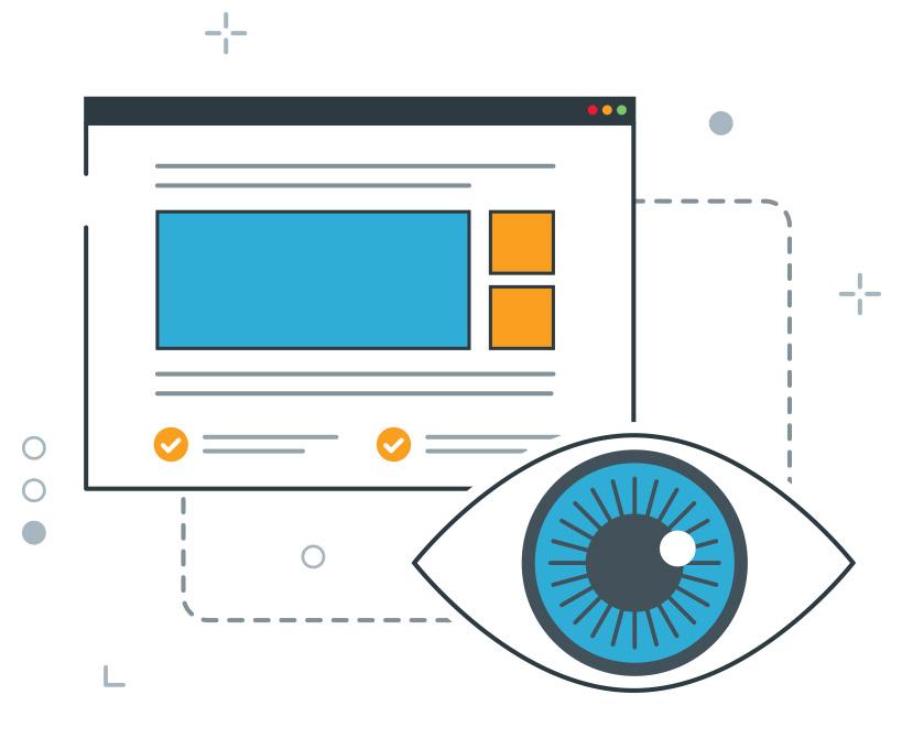 Visitor InSites Identify Website Visitors