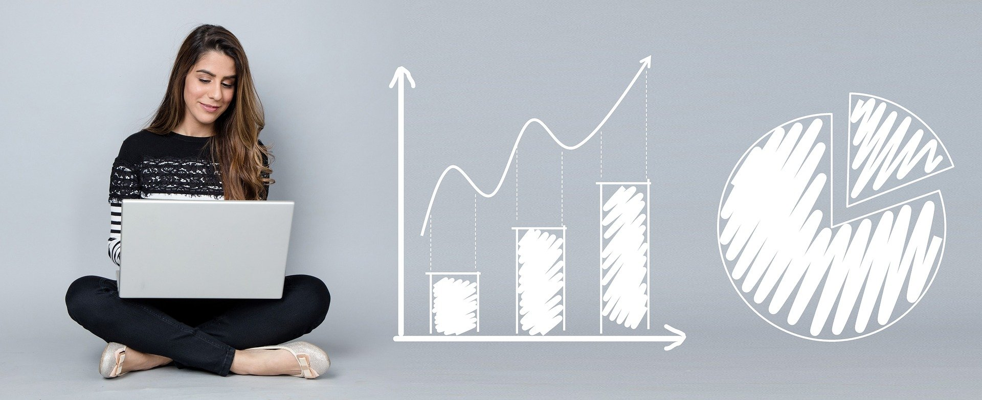 Business Growth Through Lead Generation